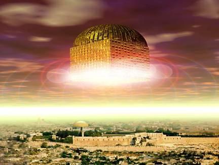 Tempel Gottes Jerusalem+neu1